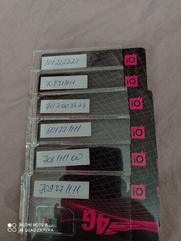 штампованные диски r15 цена в Кыргызстан: Продаю номера сотового оператора О!!! Цена договорная!!!