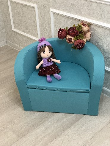 детское кресло recaro в Кыргызстан: Детское кресло в наличии и на заказ