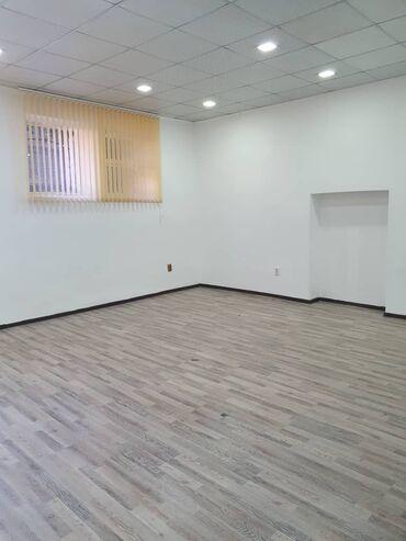 detskaja odezhda ot 0 do goda в Кыргызстан: Сдается нежилое офисное помещение 35кв.м. 0/5этаж.по адресу