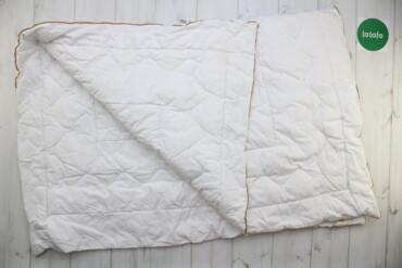 Дом и сад - Украина: Зимова ковдра з лебединого пуху, Golden Swan 120*95 см     Бренд Golde
