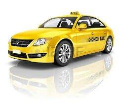 Bakı şəhərində Şirkete Taksi sürücüsü teleb olunur.Öz maşini olmalıdır.Əmək haqqı 92%