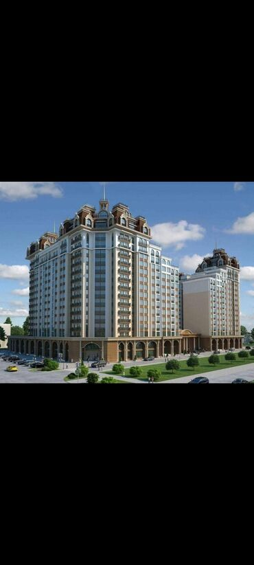 аренда дома с бассейном бишкек в Кыргызстан: 2 комнаты, 79 кв. м С мебелью