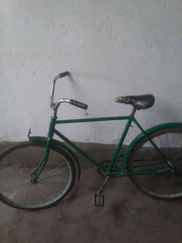 Спорт и хобби - Дмитриевка: Велосипеды