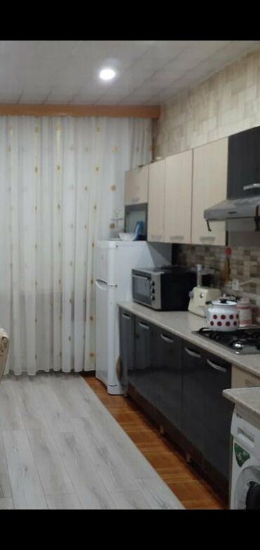 açar - Azərbaycan: Mənzil satılır: 2 otaqlı, 76 kv. m