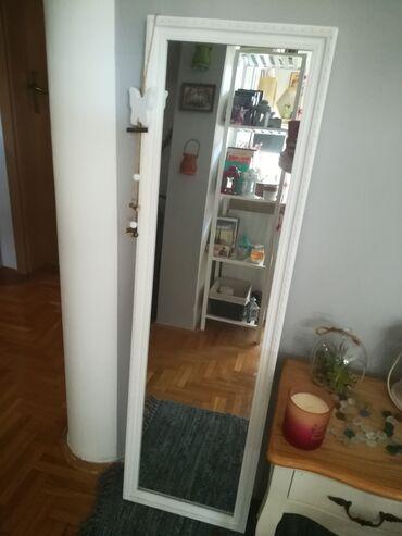 Kuća i bašta - Kragujevac: Novo ogledalo, 3000
