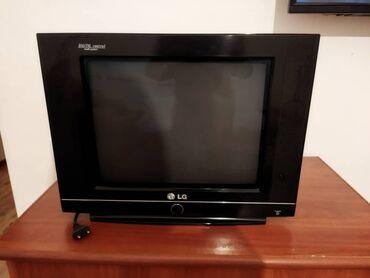 Продаю телевизоры в отличном рабочем состоянии