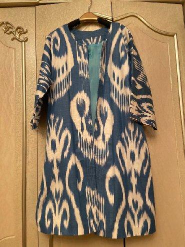 Трендовый пиджак - Кыргызстан: Продаю пиджак