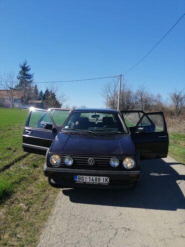 Plinska boca - Srbija: Ostalo Other model 1991