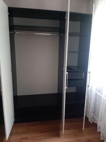 1190 объявлений: Продаю шкаф В отличном состоянии  Б/у