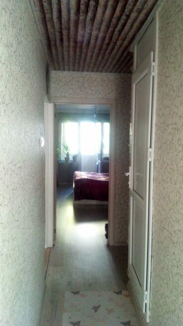 masazirda evler в Азербайджан: Продам Дом 70 кв. м, 3 комнаты