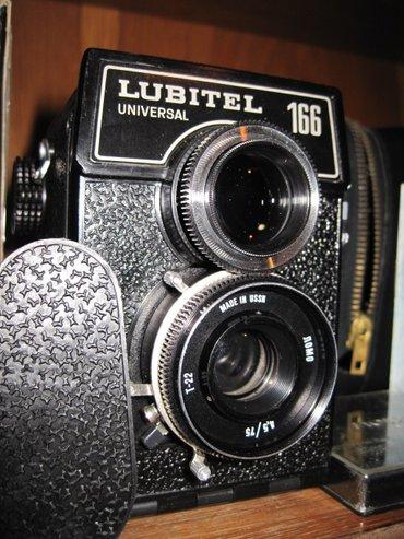 Продам фотоаппараты :  в Бишкек