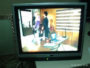 Inov Tech ITV15 perfektan mali 15 inchni televizor sa daljinskim
