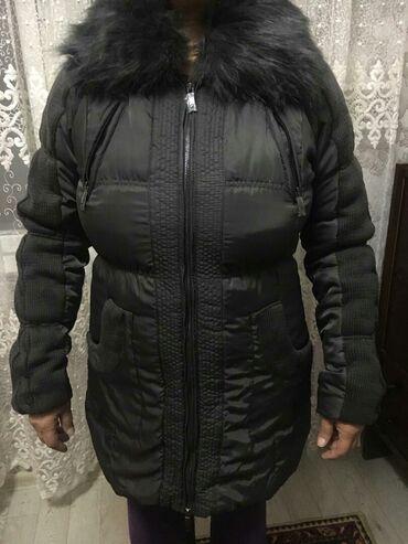 Куртка новая, продам за 400 сомон. Звонить по номеру +