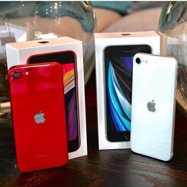50 manatliq telefonlar - Azərbaycan: Ən ucuz bizdə hər növ mobil telefonlar çatdırma pulsuzdur