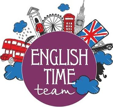 fun-english-for-kids в Кыргызстан: Hi! Do you want to speak English perfectly? So I am looking forward to