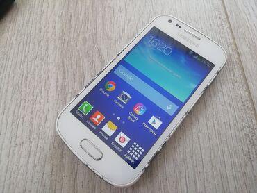Samsung galaxy trend plus - Srbija: Samsung Galaxy Trend Plus S7580Odlican i potpuno ispravan telefon.Radi