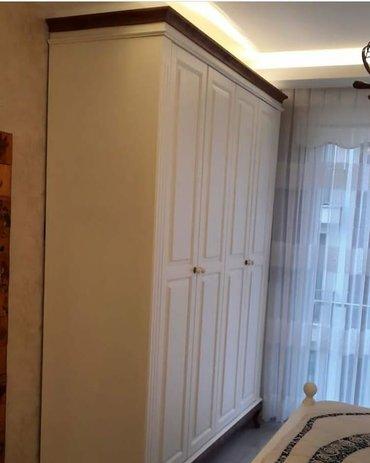 Мебель на заказ | Сундуки, Витрины, горки, ТВ стенды | Бесплатная доставка