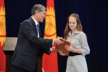 Репетитор по математике 1-9 классы, 10 мкр в Бишкек
