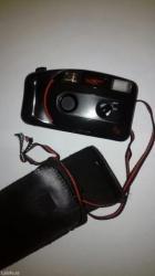 Bakı şəhərində Kamera wizen f3. 5