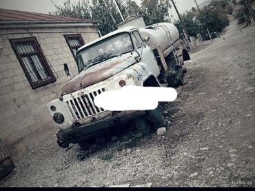 62 elan | NƏQLIYYAT: QAZ 310221 Volga 6.1 l. 1988 | 5000 km