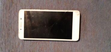 Lenovo в Кыргызстан: Телефон Леново a3690,в экране защитного стекла нету,ПРОШУ 2900