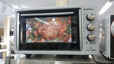 Продается духовка. в Бишкек