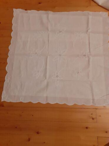 acura el 17 at - Azərbaycan: Teze yastiq uzu 70×70.ela veziyyetde sovetindi temiz pambiqdi.Ustu el