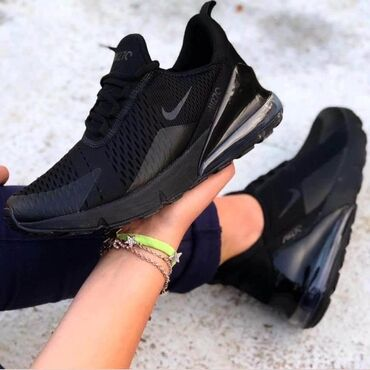 Ostalo | Srbobran: Nike air 00 din