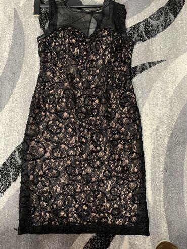 Svecana haljina  Broj 44