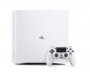 telefon sony lt28h - Azərbaycan: Sony PlayStation 4 1TB PRO WhiteMarka: Sony Model: PlayStation 4 1TB