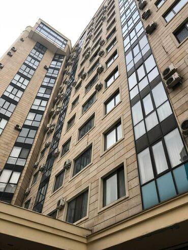 Сдается квартира: 3 комнаты, 107 кв. м, Бишкек