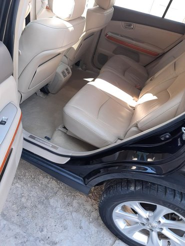 слом-домов в Кыргызстан: Химчистка авто любой сложности. Делаем дома, все снимаем моем и