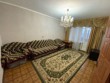 купить телевизор бу в Кыргызстан: Продается квартира: 105 серия, Южные микрорайоны, 3 комнаты, 1 кв. м