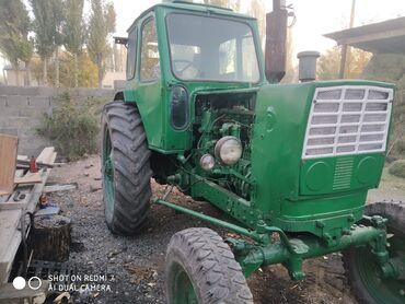 магнитофон для машины в Кыргызстан: Продаю или меняю на авто или на скот