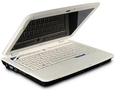 Ζητείται Acer aspire 2920z για ανταλλακτικά. σε Peristeri