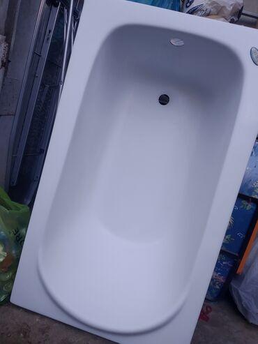 ванна из стекловолокна в Азербайджан: Az islenib Alt demir yoxdu Ela vezyyete.turk mall Ünvan yeni yasamal