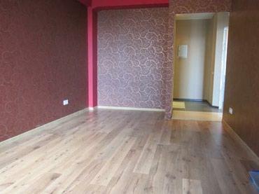 Качественный ремонт квартир домов. Все вопросы по телефону. Ника в Бишкек