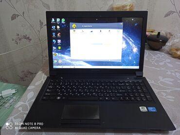 Ноутбук Леново, состояние отличное, память 320 ГБ, оперативка 4 ГБ