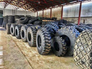 Армур, Китай шины колёса !Отличного качества на спец технику
