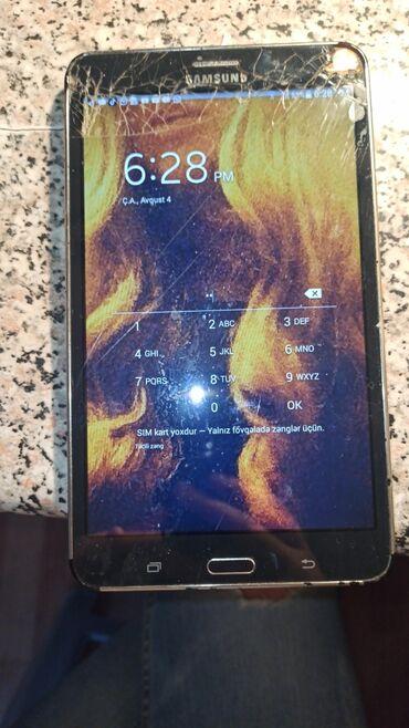 Samsung j - Azərbaycan: İşlənmiş Samsung Galaxy Note 4 qara