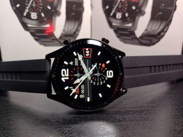 Ayı kostyumu - Azərbaycan: ###smart watch--dt-92###✓saatlar tam yenidir, açılmamış