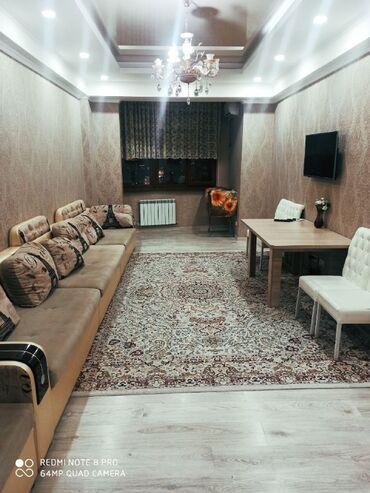 снять дачу за городом бишкек посуточно в Кыргызстан: Посуточные элитные квартиры в центре города 1-2 комнатные