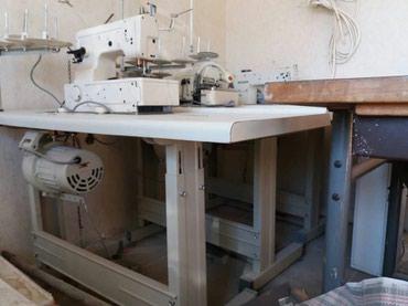 Продаю швейные машинки распошивалка в Беловодское
