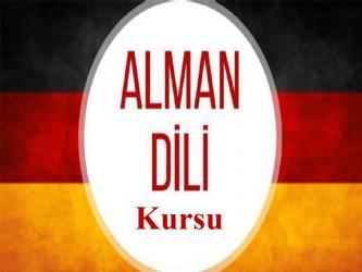 Alman dili Kursu.Alman dilini tam yeni tədris metodikası ilə rahat ş