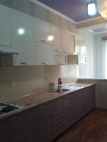 Продается 2х комнатная квартира с в Ош