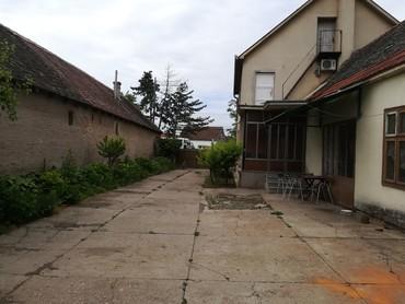 Fly fs407 stratus 6 - Srbija: Na prodaju Kuća 115 kv. m, 6 soba