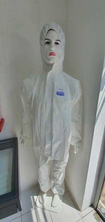 Uniwest костюмы 6 степень