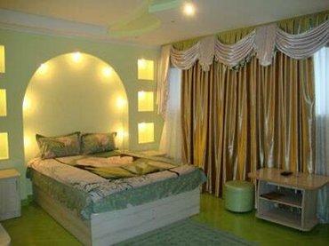 Гостиница. номера люкс и полулюкс. сайт www. Hotel-skazka. Com в Бишкек