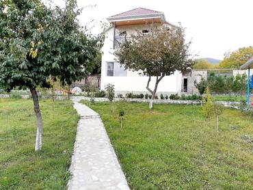 Demir qapilar kataloqu - Azərbaycan: Satış 16 sot mülkiyyətçidən