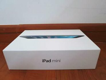 Brand New ipad mini σε Athens